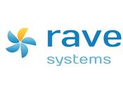 Accede laboratorios Ravello Systems IPAD
