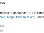 Dominic Monaghan protagonizará Pet, nueva película Carles Torrens