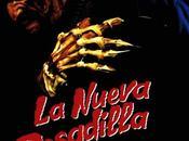 """NUEVA PESADILLA CRAVEN"""": Crítica cine pocas palabras"""
