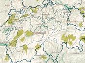 mini-itinerario Suiza