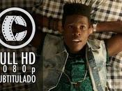 Dope Official Pelicula Trailer Full