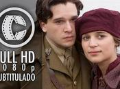 Testament Youth Full Pelicula Trailer 2015