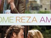 Retrasar lectura Come Reza Elizabeth Gilbert