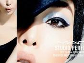 Próxima Studio Perfect Foundation