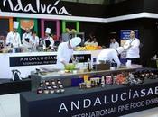 consejo regulador participa edición 'andalucía sabor' sevilla
