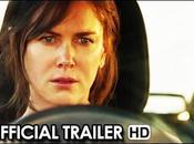 Strangerland N.Kidman Pelicula Trailer (2015)