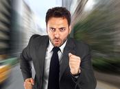 actitudes cosas realizan emprendedores exitosos