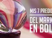 predicciones marketing Bolivia