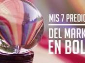 predicciones marketing Bolivia