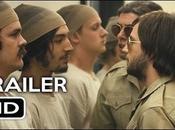 Stanford Prison Experiment-Pelicula Trailer