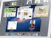 iPad será grande profesional