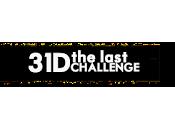 Last Challange #31D_TLC