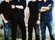 Nickelback cancela gira europea (con conciertos Barcelona Madrid)