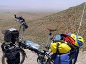 Grandes Rutas: Murcia/Marruecos 2015 (23ª etapa)