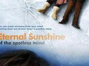 Eternal sunshine spotless mind