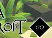 Gamescom 2015: Lara Croft tiene fecha lanzamiento