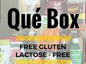 Free Gluten Lactose