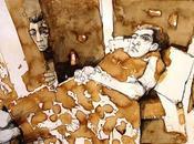 """[Literatura] Cuentos para edad adulta. Hoy, """"Funes memorioso"""", Jorge Luis Borges"""