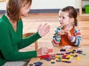 Aprende Terapia Cognitivo Conductual para niños adolescentes (50% descuento exclusivo)