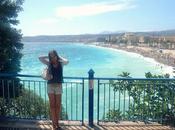 mundo: Costa Azul francesa