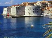 Dubrovnik, estrella Adriático.