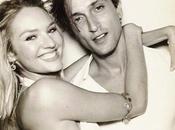 ¡Candice Swanepoel anuncia compromiso Hermann Nicoli!