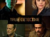 True detective tanto calvo