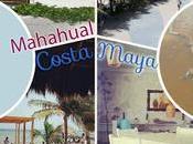 [Costa Maya] Mahahual