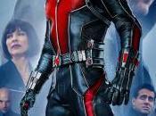 visto esta semana Ant-Man