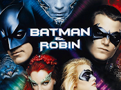 Batman Robin (1997)