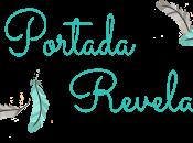 Portada Revelada: Built Crownover