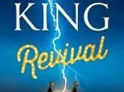 Novedad Revival Stephen King