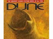 Frank Herbert: Hijos Dune