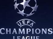 ¿Cuánto dinero gana jugando Champions?