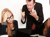 Mobbing acoso laboral, como afrontarlo?