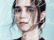 Julieta Venegas: Como pidiendo perdón