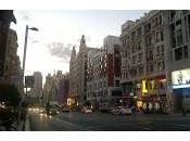 Continuamos terraceando centro Madrid #madridenagosto