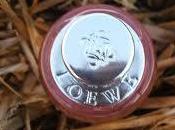 Loewe través Perfumería