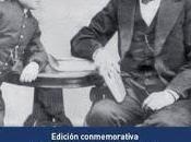 Abraham Lincoln libertad Francisco García Lorenzana