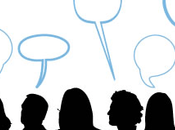 Twitter: ¿Quieres motivar conversaciones seguidores?