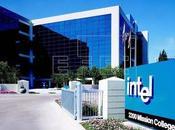 Intel dice tecnología será cada sensorial extensión usuarios