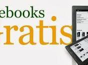 Descargas Legales: Libros Gratis Agosto 2015.