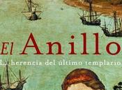 "anillo"" Jorge Molist"