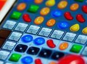 mejores juegos gratis para iPhone iPad