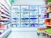 Dónde hacer compra supermercado online barato