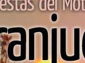 Conciertos Fiestas Aranjuez 2015: Rozalén, Efecto Pasillo, Rufus Firefly, Blas Posse...