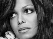nuevo disco Janet Jackson titulará 'Unbreakable'