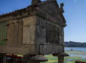 Postales viaje: Galicia 2009