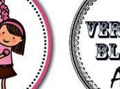premio Best Blog Versatile Blogger