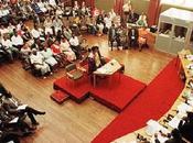 Sudáfrica gospel reconcilia abismos odio